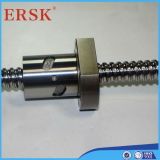 Machine Screw dans Ball Screw Machines