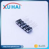 BerufsSupplier von High Voltage Capacitor Electrolytic Capacitors