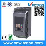 Intelligent Motor de arranque suave con el CE (WSTR-3055-3)