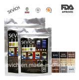 Facile Using i prodotti caldi della fibra dei capelli di sviluppo dei capelli dei prodotti di vendite