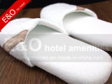 5 Estrelas Kempinski Hotel Injection Dotts Sole Slippers