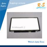 Auo 14inch nehmen Bildschirm Glanz-Motorpumpe-LED für Laptop Acer-V5-472 ab