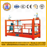 12V Electric Winch 또는 Lifting Platform/Electric Mini Winch