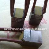 Искать медная щетка углерода в форме графита MG88