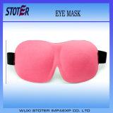 Ohr-Stecker - für Arbeitsweg, tragen das Schlafen 3D Beutel-Augen-Schablone