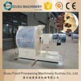 Ingredientes de chocolate líquido máquina Conching
