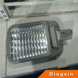DC 12V/24V 8m 40W Solar LED Lamp