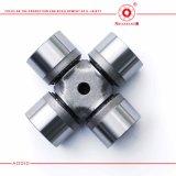 Ap010 U Joint per Market nordamericano