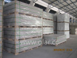 불연성 Calcium Silicate Partition & Ceiling Board