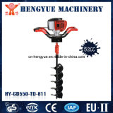 Установите Tools для сада Ground Hole Drilling Machines 1e44f