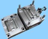 Molde plástico, fábrica plástica do molde, peças moldando da precisão, processamento do molde