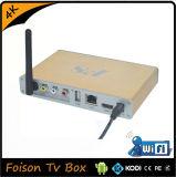 自由な人間の特徴をもつダウンロードのGoogleの演劇の記憶装置IPTV人間の特徴をもつTVボックス