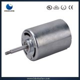 motor sem escova da C.C. do compressor do aparelho electrodoméstico 1000-5000rpm para calefatores de água
