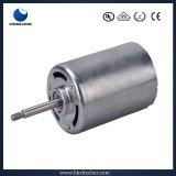 motor portable del engranaje de la C.C. del acondicionador de aire 1000-5000rpm para la lavadora