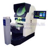 Proyector de medición óptico Hoc300