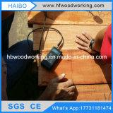 Машина сушильщика вакуума пиломатериала индонезийского сушильщика полки вакуума Rosewood электрическая
