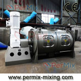 Dessiccateur chimique horizontal (PerMix, séries de PTP-D)