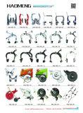 Fornitore della fabbrica di vendita diretta degli accessori della bici della bicicletta della Cina Hebei