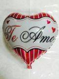 機械を形作るに機械か遊園地の気球をする結婚式の気球