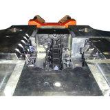 La aleación de aluminio a presión los útiles de la fundición