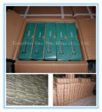 Плоскогубцы вырезывания высокого качества строя использующ