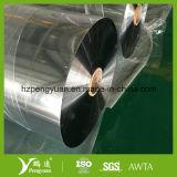 Materiali da imballaggio: Pellicola di poliestere, pellicola metallizzata dell'animale domestico