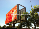 실내 Outdoor Full Color Advertizing LED Display (LED 스크린, LED 표시)