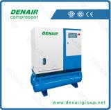 Energia Air Compressor con Air Tank
