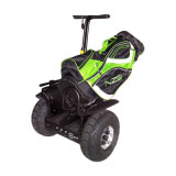 Sale를 위한 새로운 Fashion Cheap Electric Golf Chariots