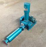 Qualität Liongoal Klimaanlagen-Gebläse-Ventilator und Lüftungs-Wurzel-Gebläse und Klimaanlagen-Gebläse Jzsh-125c