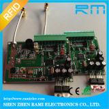 Lettore della lunga autonomia di frequenza ultraelevata RFID con RS232 RS485&Wiegand (sdk)
