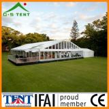 Большое Clear Roof Party Canopy Tent для Event Gsl-10