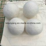 エコフレンドリー6パックウール洗濯乾燥機洗濯ボール