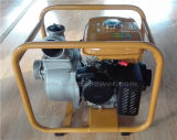 Irrigation를 위한 5.0HP Robin 유형 2 Inch Gasoline Water Pump
