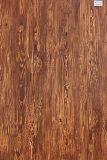Antiqued、環境的に無害な木製の穀物のペーパー