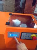 Mezclador rotatorio del laboratorio
