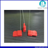 RFID Tag per Container Locker Seal Tag