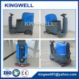 Elétrico Montar-no purificador do assoalho (KW-X6)
