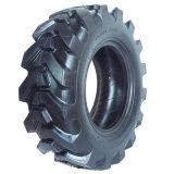 Schräger Sks Reifen-Industrie-Gummireifen-Schienen-Ochse-Gummireifen 10-16.5 12-16.4 14-17.5 15-19.5 385/65-22.5 385/45-28