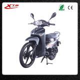 Rue emballant l'adulte 1000W 2000 scooters de watt électriques