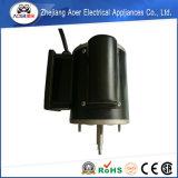 작은 AC One-Phase 1/3HP 힘 강철 플레이트 전동기