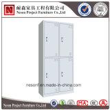 파일 캐비넷 간단한 저장 서랍 금속 내각 (NS-ST025)
