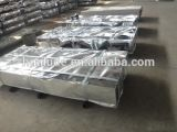 0.1-1.2mm Galvanzied Corrugated Steel Sheets/Zinc Aluminium Roofing Sheets