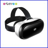 Nuevo Arrive Vr Box Headset Virtual Reality Google Cardboard 3D Video Glasses