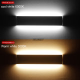 36W LED Liner Wall Lamp (6090)