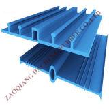 Различный пояс PVC Waterstop цвета с высокой прочностью на растяжение