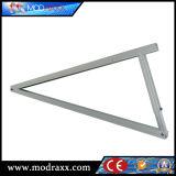 Painéis apropriados do suporte solar Assured da quantidade (MD0148)