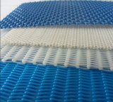 Pequeño Loop Polyester Spiral Dryer Fabric para Producing Kraft Paper
