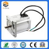 Высокоскоростной безщеточный мотор DC для машины тканья (СЕРИИ FXD80BL)