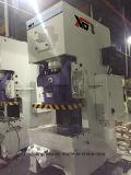 EDS سلسلة واحدة الساعد المشاركة الهادي الطاقة آلة الصحافة (25ton-260ton)